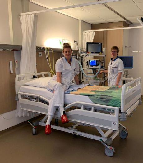 Directeur Reinier de Graaf ziekenhuis: 'De versoepelingen hadden even mogen wachten'