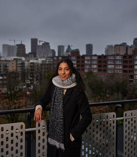 Jongeren keihard geraakt door coronacrisis: 'Ik voel me heel eenzaam'