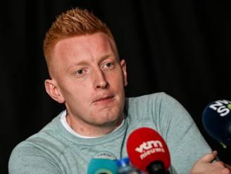 """28-jarige Will Still wordt de nieuwe coach van Beerschot: """"Buikgevoel gevolgd"""""""