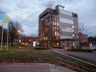 Reguliere zorg in Kempense ziekenhuizen blijft gegarandeerd tijdens opschaling naar fase 2A