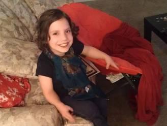 """Was Natalia een verwaarloosd kind van elf jaar of een 22-jarige psychopate? """"Ze probeerde ons te vermoorden"""""""