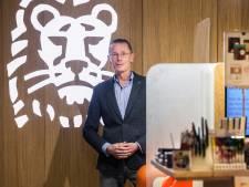 Banken ruilen kantoren in voor servicepunten: 'Niet iedereen kan of wil digitaal bankieren'
