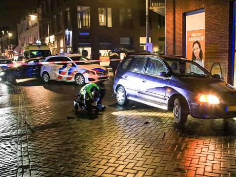 Raadslid Michael Rieter uit Helmond voor de rechter na verkeersongeval in Heistraat met dodelijke afloop