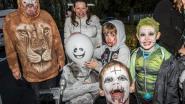 Zombies gezocht voor derde zombietrail