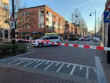 Helmond gaat binnenstad uitpluizen in de strijd tegen criminaliteit