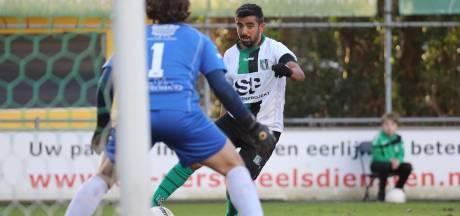 Minder voetbalclubs in het land, Den Haag bungelt onderaan: 'Veel clubs fuseren'