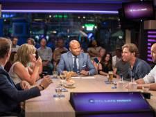 Waarom geen Late Night met Gewone Nederlander?