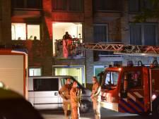 Geschokte reacties na dood 25-jarige vrouw in vinexwijk Leidsche Rijn: 'Ik hoopte zo dat ze het zou halen'