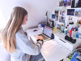 Vlaanderen trekt bijna 300.000 euro uit voor extra computers in Beernemse scholen