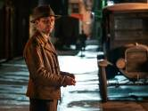 Perry Mason: keuze voor melancholische Matthew Rhys pakt goed uit