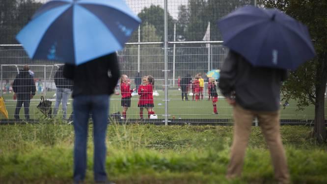 LIVE. Overlegcomité bespreekt volgende week opheffen van verbod op amateursportwedstrijden - Na VS wil ook EU praten over opzijschuiven patenten coronavaccins