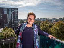 Nelleke Vedelaar uit Zwolle stopt als landelijk voorzitter PvdA (en heeft boodschap voor opvolger)