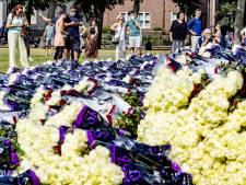 Bijeenkomst voor getuigen dood Bas van Wijk gaat niet door