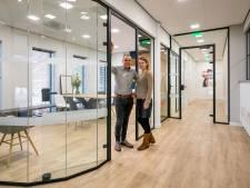 Patiënten krijgen hulp in eigen dorp: nieuw gezondheidscentrum in Vinkel is open