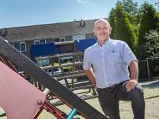 Meester Wim stapt na 40 jaar uit onderwijs: 'Het is niet ingrijpend veranderd'