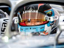 Verrassing: F1-testdebuut Nyck de Vries in Abu Dhabi