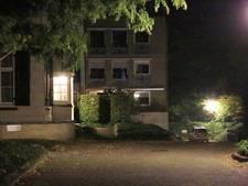 Oudere man overvallen in appartement in Helmond