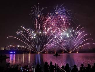 Gouverneur verbiedt vuurwerk, kerstmarkten en ijspistes tijdens eindejaarsperiode