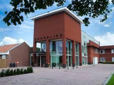 Uitbraak MRSA in Zonnelied Ammerzoden is onder controle