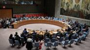 Peking en Moskou houden initiatief VN-Veiligheidsraad voor crisis Soedan tegen