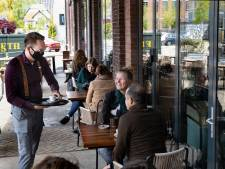 Restaurant Fifth in Eindhoven:  hotspot voor alle zintuigen