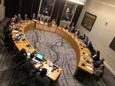 Gemeenteraad Zaltbommel sleutelt flink aan voorstel huisvesting arbeidsmigranten