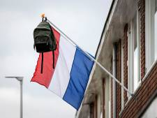 Vlag kan uit! Eerste leerlingen in Twente en Achterhoek weten al dat ze zijn geslaagd
