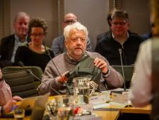 Gerrit Venis bracht PRO Sliedrecht en zijn eigen wethouder in diskrediet