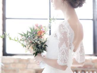 Bruidjes in spe, opgelet: oefen alvast voor de grote dag met een gratis try-out