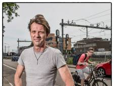 Smartphone op de fiets werd Tommy-Boy fataal: 'Ik denk nog elke dag aan hem'