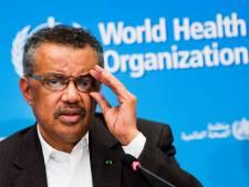 LIVE | WHO-baas vindt wereldwijde toename coronagevallen 'zorgwekkend',  Poolse ic-arts: Je kunt ons niet klonen