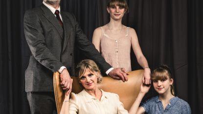 """Controversieel theaterstuk toont gezin dat zich van het leven berooft: """"Dit kan aanzetten tot copycat-gedrag"""""""