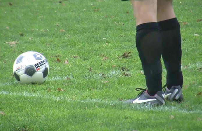 VVO speelt zondag om 14.00 uur tegen Jonge Kracht de finale van het Eldenia-toernooi op het hoofdveld van sportpark Elden.