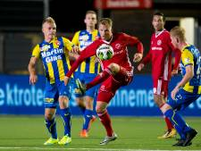 Transferoverzicht amateurvoetbal: wie blijft, wie gaat?