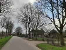 Angst voor slepend juridisch gevecht: gezinshuis in Leur trekt plan voor uitbreiding in