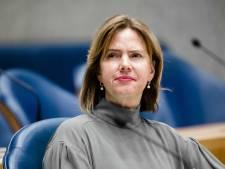 Minister: geluidsberekeningen Lelystad Airport kloppen