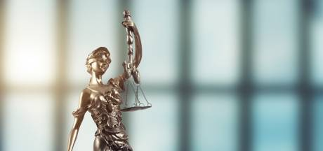 Vermeende Vlissingse verkrachter in november voor hof