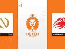 Dynasty zoekt laatste strohalm in Nederlandse League of Legends-competitie