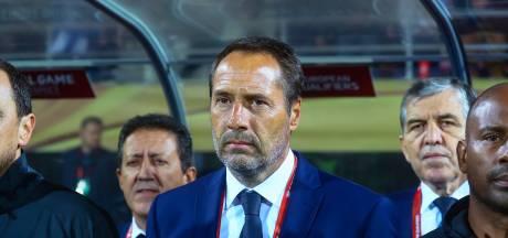 Waarom John van 't Schip geen geld durft te zetten op Olympiakos-PSV