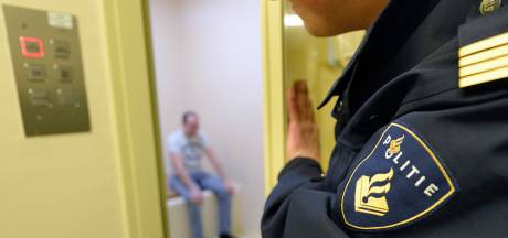 Nog amper verwarde mensen in cel, einde aan 'traumatiserend verblijf' in de cel