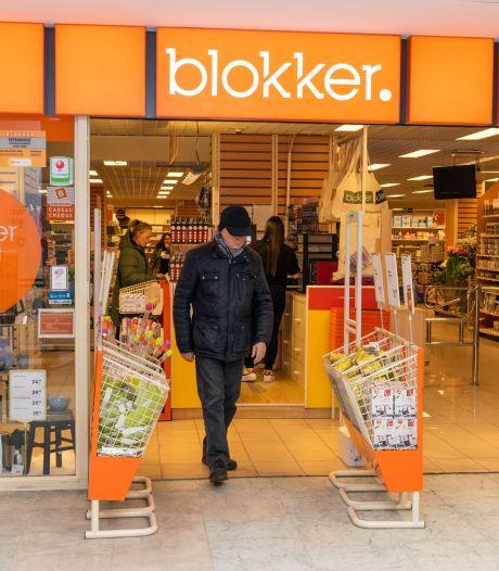 Blokkerkoning Dirk B. (59) uit Waddinxveen wordt verdacht van oplichting: 'Ik ben erin geluisd'