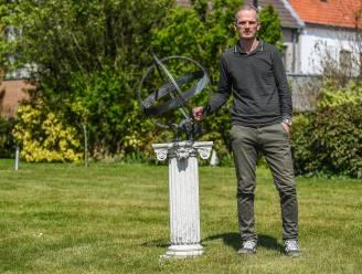 """Predrag Filipovic (E. Aalst) over de tijd van toen: """"Hoed af voor ex-coach Wim De Coninck voor wat hij met een verjongde ploeg neerzette"""""""