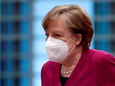 L'Allemagne passe le seuil des 3 millions d'infections