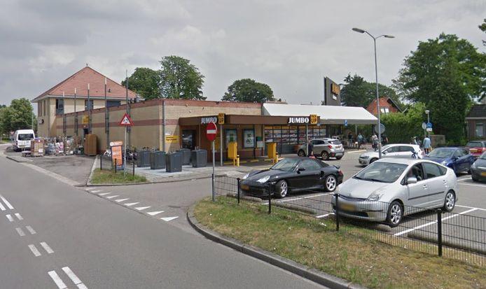 Geen koopzondag in Heerde, ondanks een oproep van supermarkten Jumbo en Plus