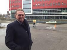 Amersfoort legt zich niet neer bij vonnis inzake Vahstal