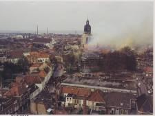 Notre Dame: hoe voorkomen West-Brabantse kerken een inferno?