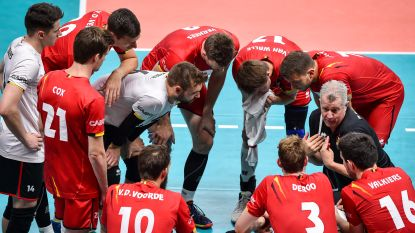 Red Dragons tegen Turkije, Slovakije en Letland in European League