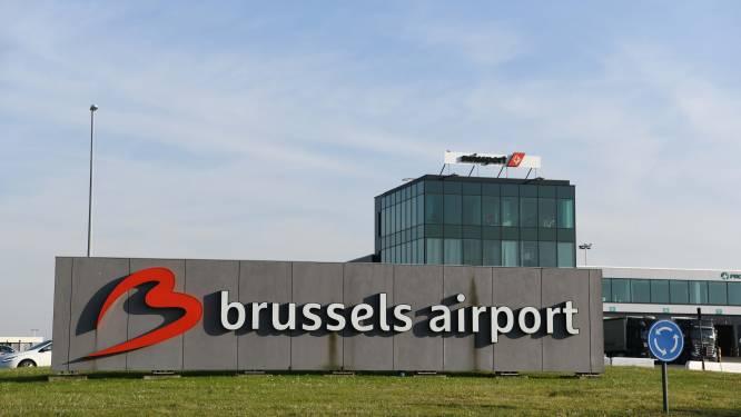 Ombudsman Brussels Airport overweegt opnieuw dossier rond 22 nachtelijke lawaaiovertredingen in te dienen bij parket