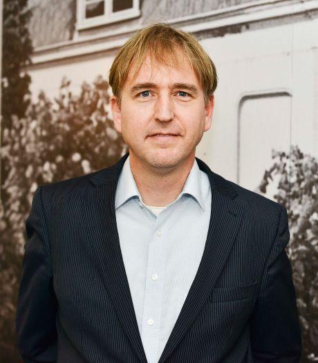 Coalitie met Forum voor Democratie lijkt serieuze optie in Brabant