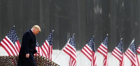 L'email qui prouve que Donald Trump est désespéré